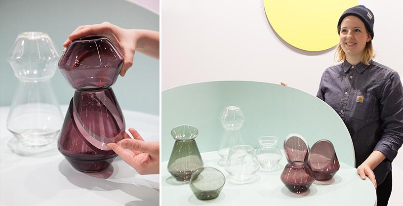 saskia-drebes-glass-blower-capsule-cut