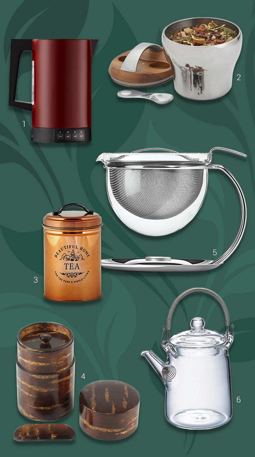 storage-kettle-glass-teapot_b