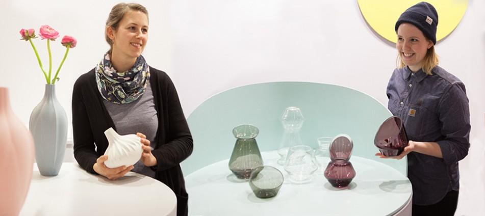 vase-glass-handwerk-blumen