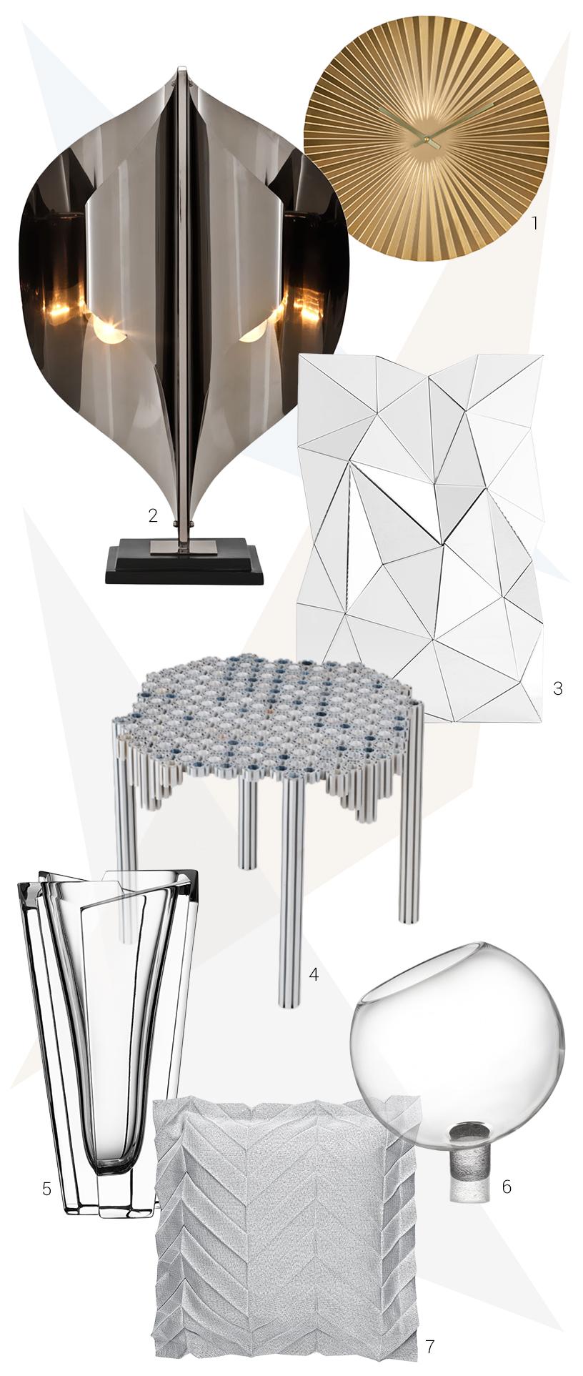 home-light-reflective-mirrored-aluminium