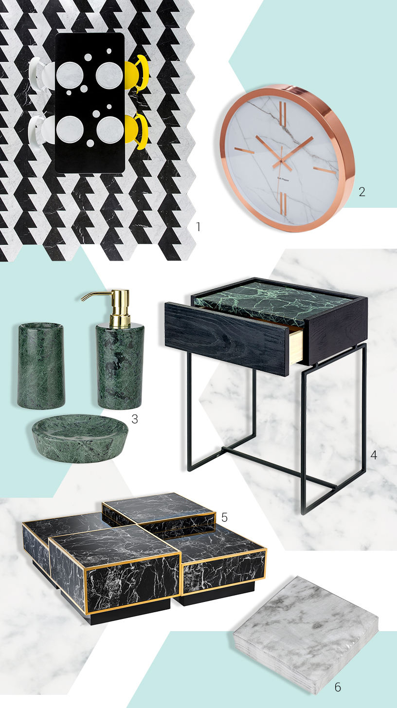 material-living-room-timeless-furniture-accessories