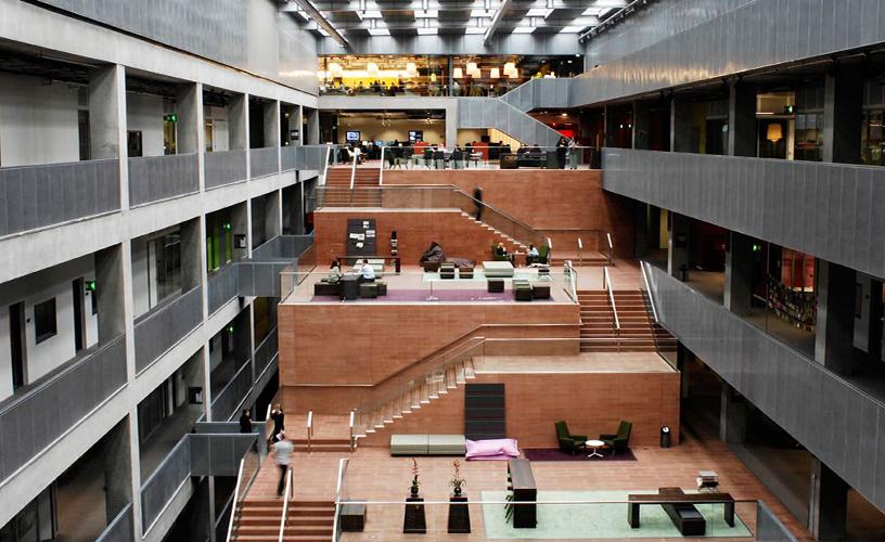 bbc-scotland-headquarters-ross-hunter-luxury-brand