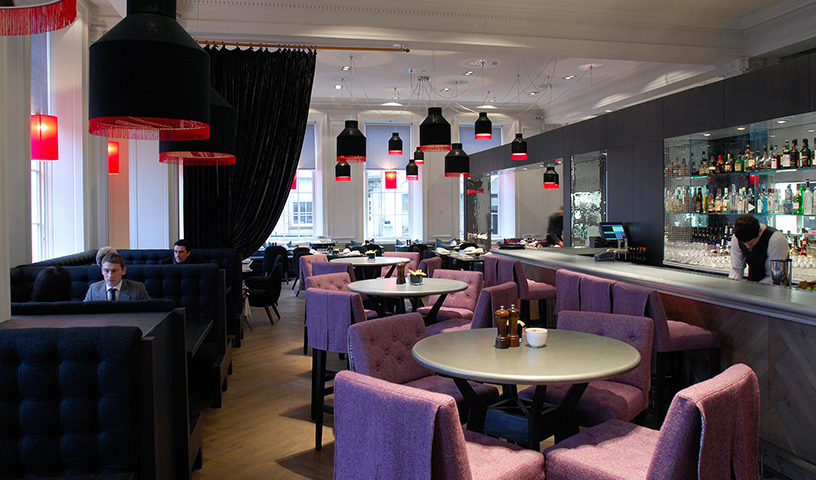 blythswood-square-lounges-offices-textiles
