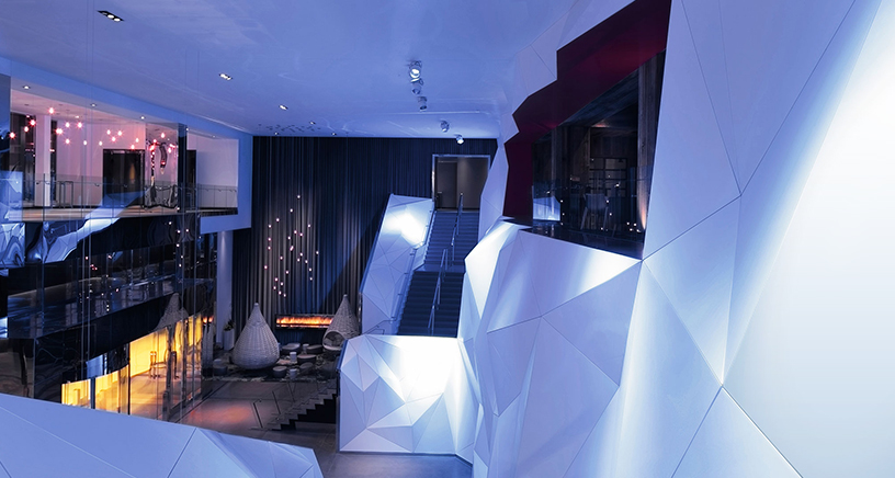 radisson-blu-mall-of-america-interior-design