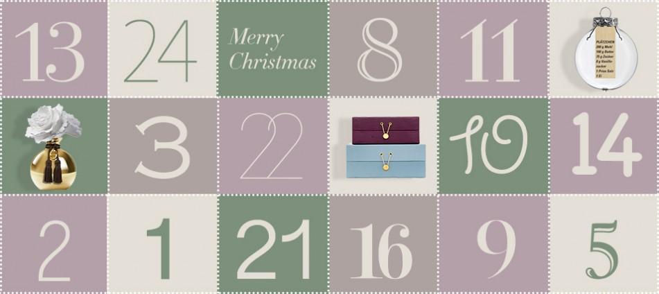 weihnachten-geschenke-accessoires-frauen