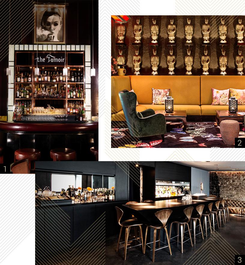 bar-zenzakan-parlour-sous-vide-the-fumoir-frankfurt