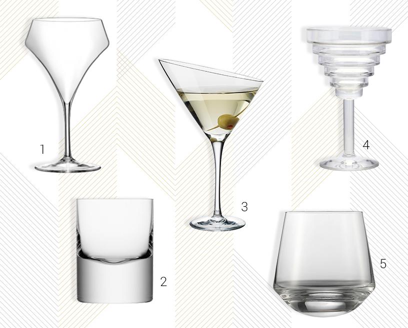 futuristic-minimalism-excellence-martini-glass