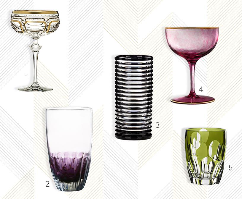 geometrisch-farbglas-design-bunt-longdrink