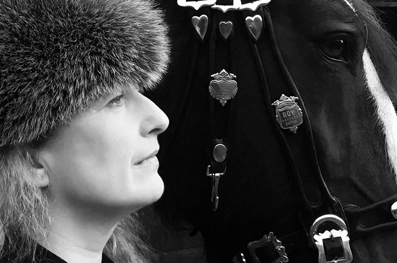 janice-kirkpatrick-buchautorin-interior-star