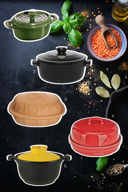 stoneware-earthenware-ceramic-pots-1