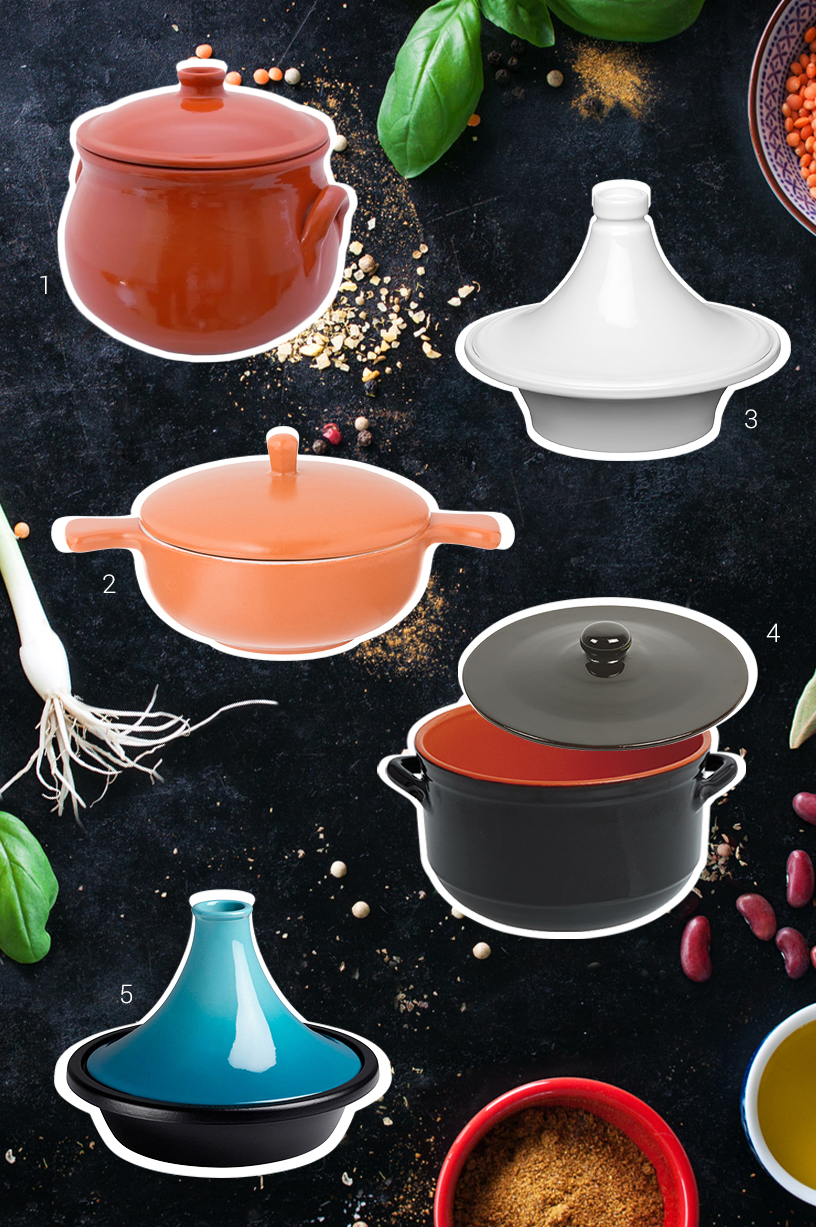 tagine-terracotta-slow-cooking-1