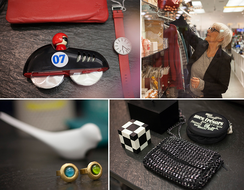 Frauenbetriebe-Bockenheim-Modeschmuck-Concept Stores
