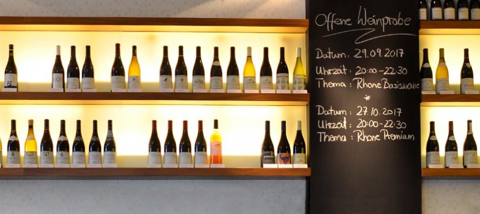 Wein-Vinothek-trinken-Weinhandlung-Frankfurt