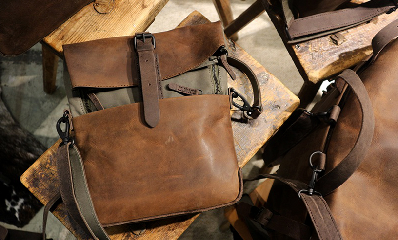 Ethical-Handwerk-Tasche-4