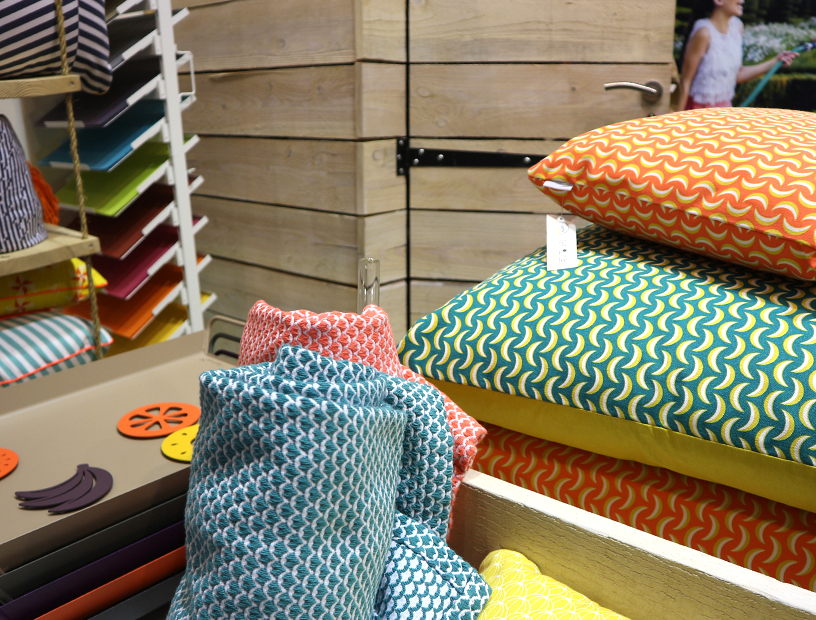 Fermob-pillow-Outdoor