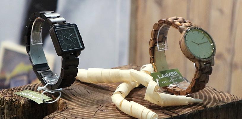 Holz-Uhr-3