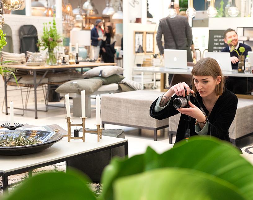 Katharina Tiringer-SoLebIch-Gast-Beitrag
