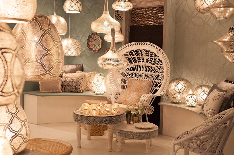 Orient-Trend-Lampen-6
