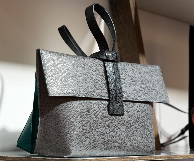 Tasche-Grau-Material-7