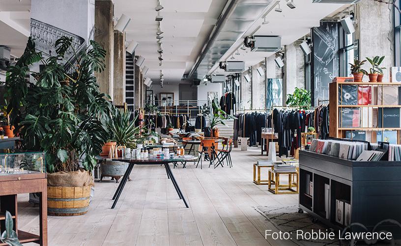 The Store_DE