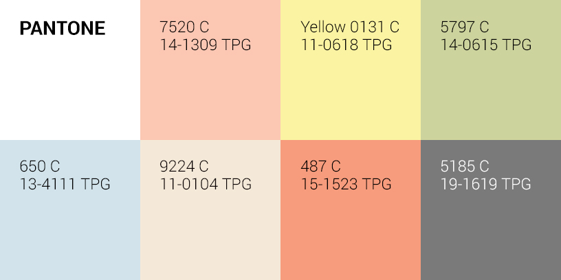 Trend-Farben-Delicate Structures-Pantone