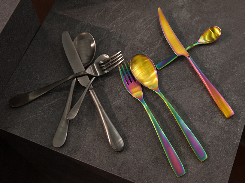 cutlery-design-colour