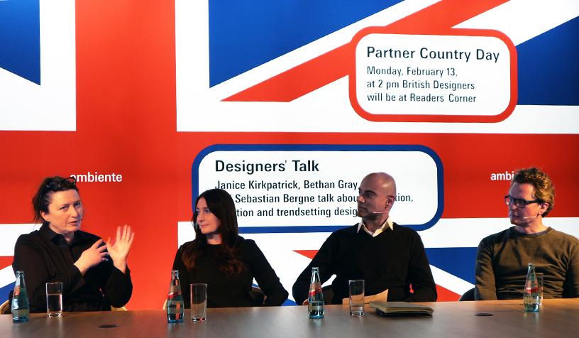 designer-talk-union-jack-menschen-vortrag