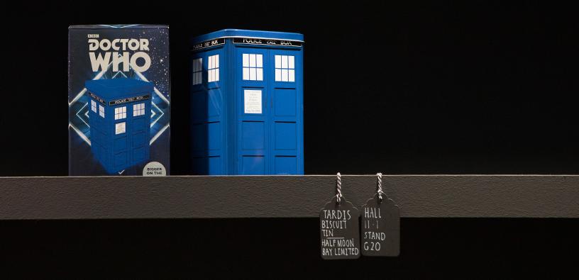doctor-who-telefon-zelle