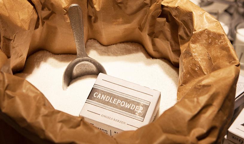 engels-kerzen-pulver-beutel-sack