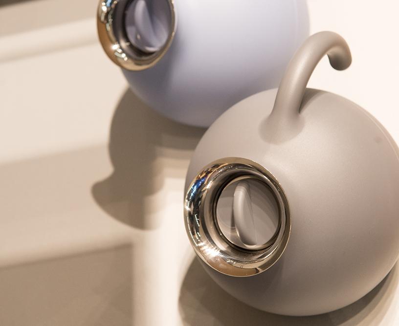 eva-solo-thermal-vaccum-jug-flask