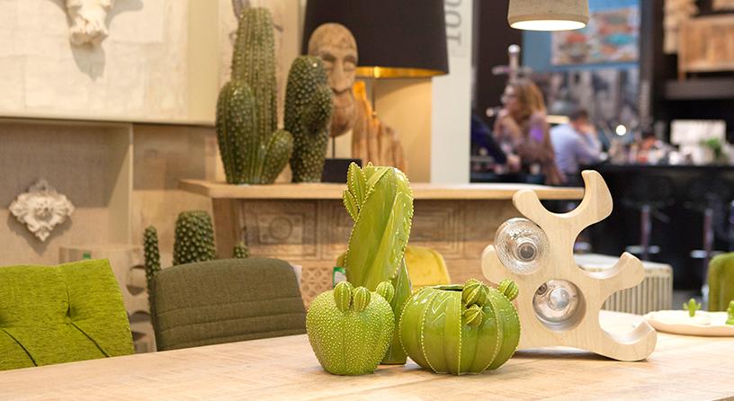 kaktus-gruen-vase
