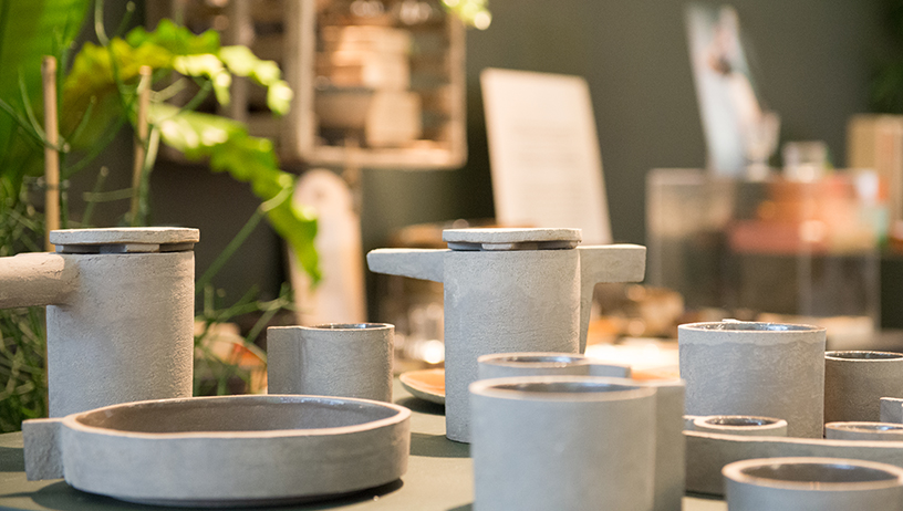 serax-grey-stone-dishes
