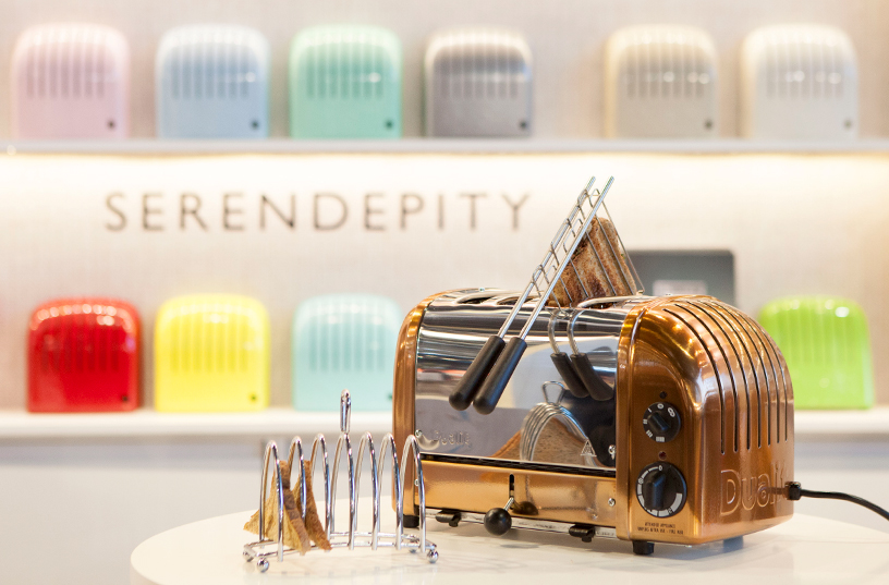 serendepity-toaster-bronze-gestell