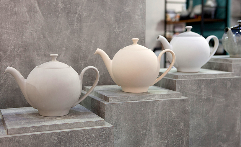 teapots-pastel-marble-appeal