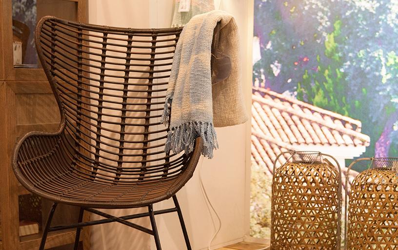 warm-living-stuhl-jacke