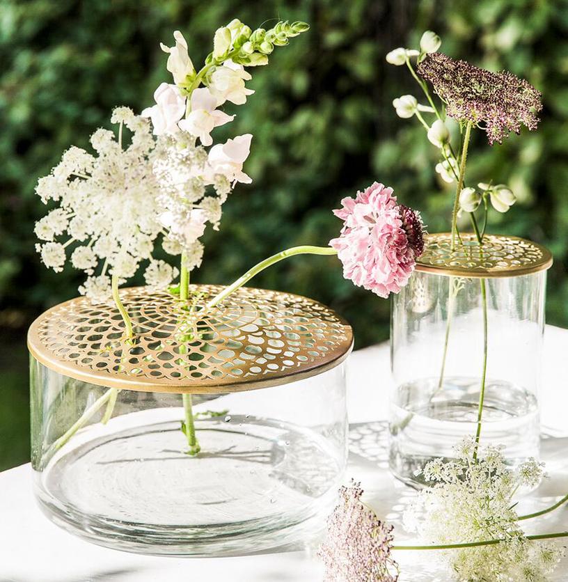 Blueten-Vase-A Simple Mess-Blumenschmuck-06