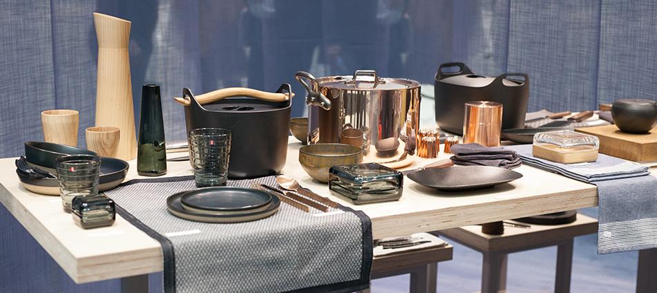 Materialien-Honest Materials-Trend-Kupfer