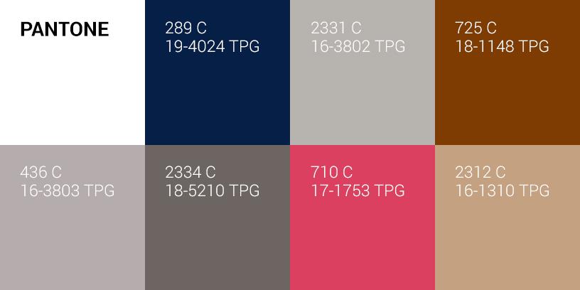 pantone-colour-trend-Honest Materials-07