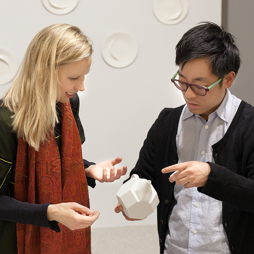 Atsushi Kitahara-Japan-Keramikdesigner-11