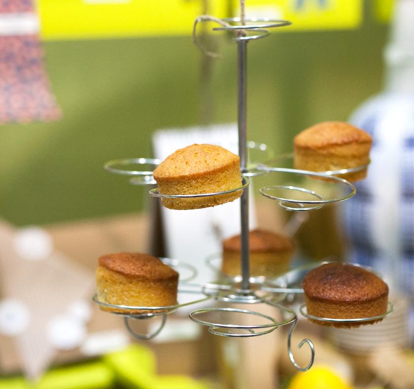 Birkmann-Cakestand-Muffins-06