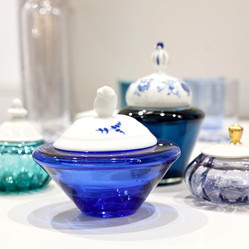 Dosen-Glas-Porzellan-Kombination-Bonbonniere-09