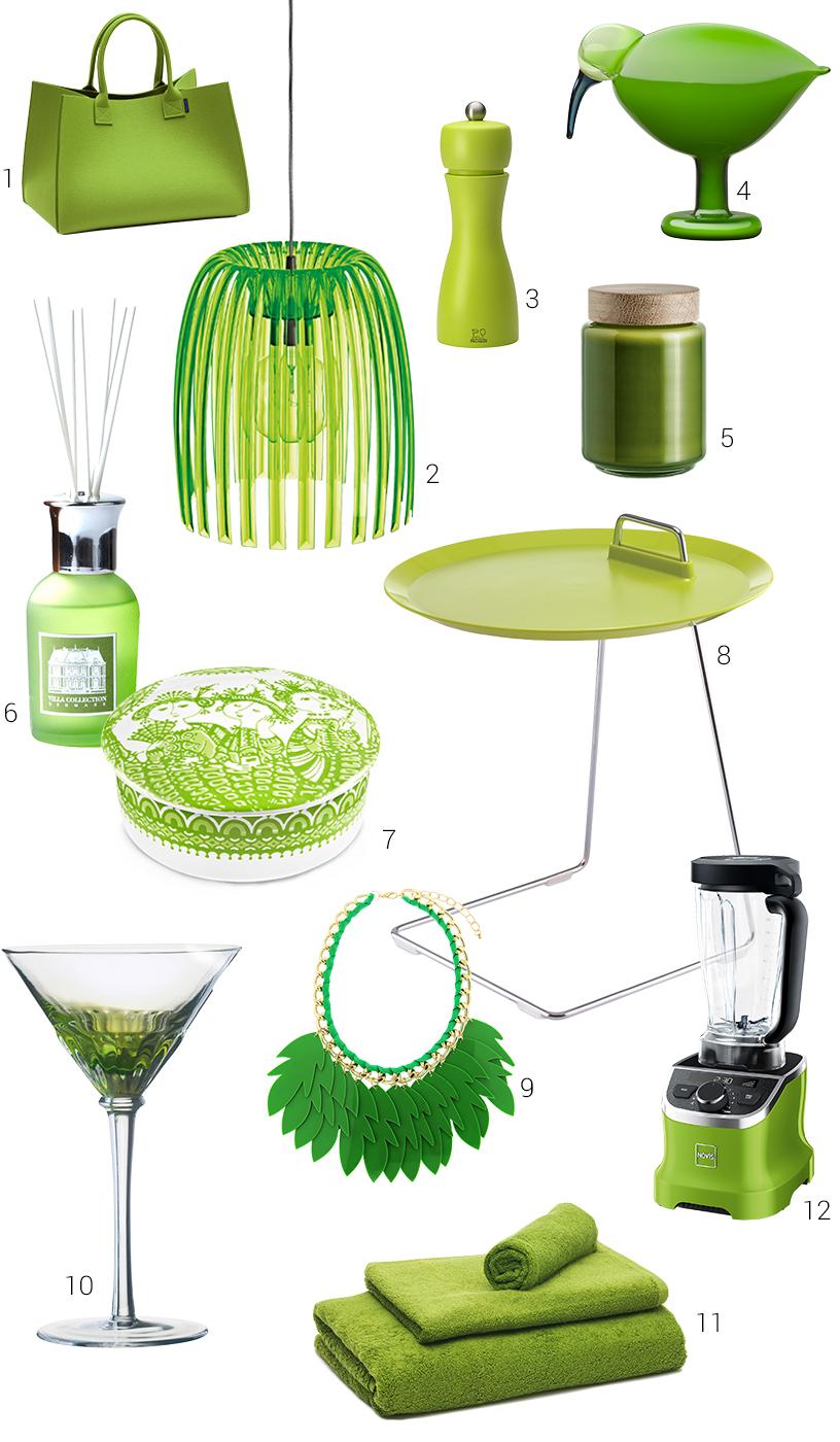 Greenery-Farbe-Living-Interior-Gruen-Natur
