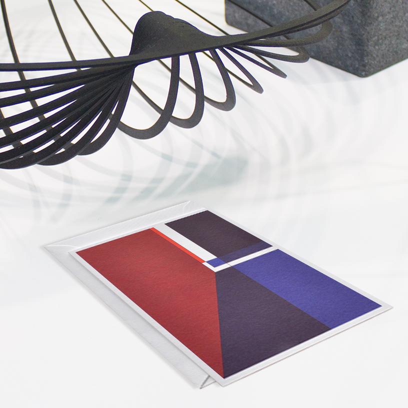 Klassik-Modern-Bauhaus-Formen-Postkarten-03