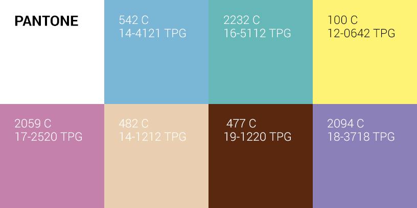 Pantone-Farbe-Trend-Kreativ-10