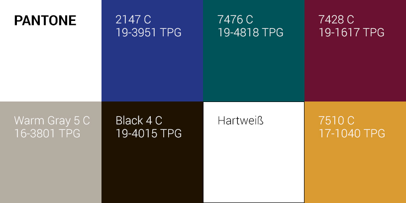 Pantone-Farben-Notable Shapes-09