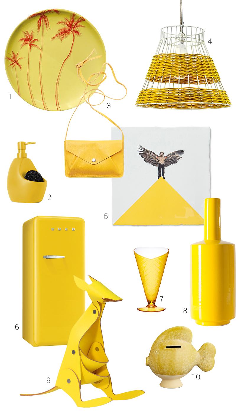 Primrose Yellow-springtime-sunny-yellow-vase-02