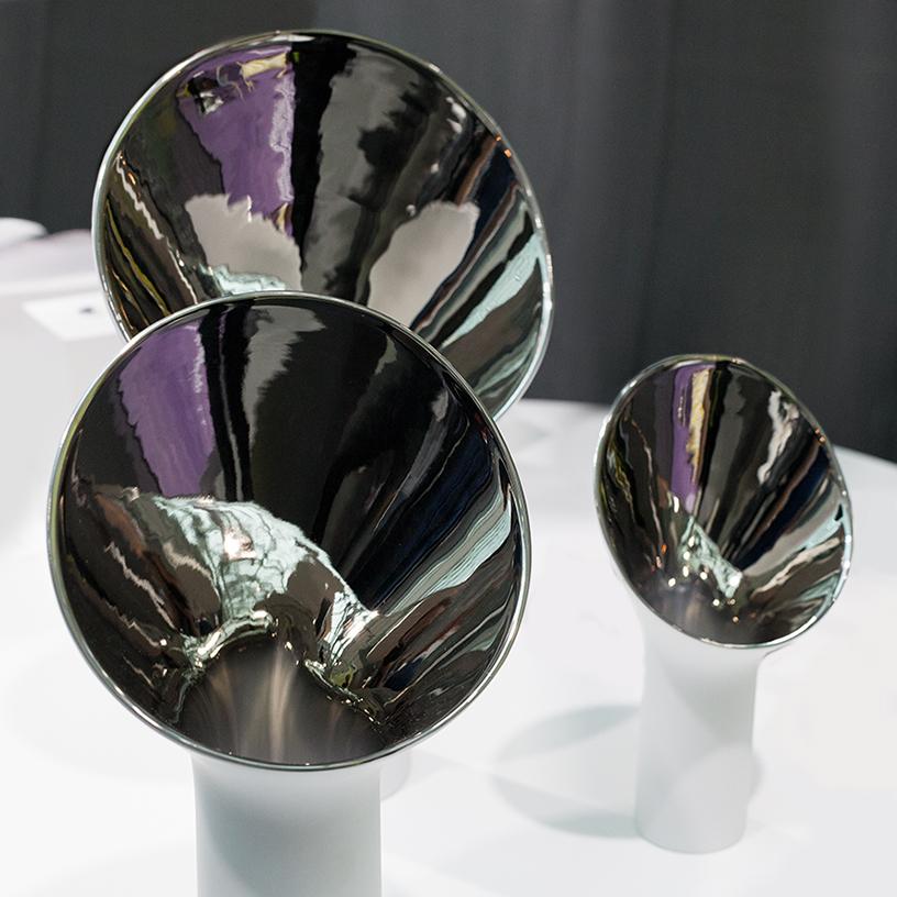 Skulptural-Highlights-Vase- Rosenthal-08