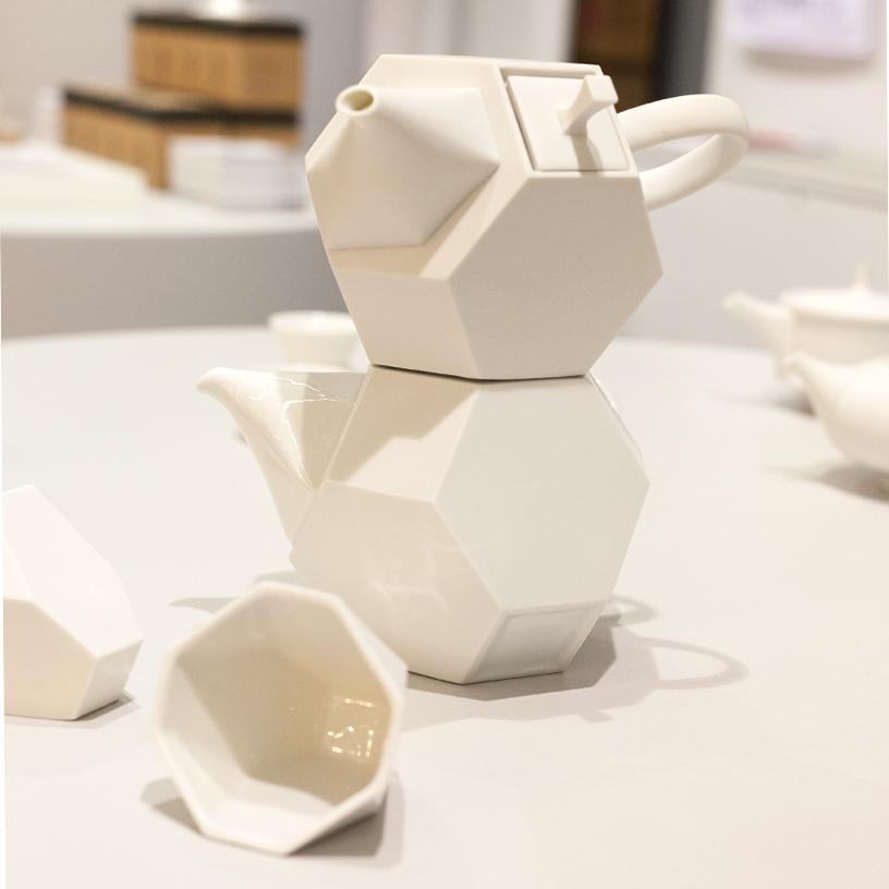 Teekanne-Piece-Flaeche-Teezeremonie-Japan-12