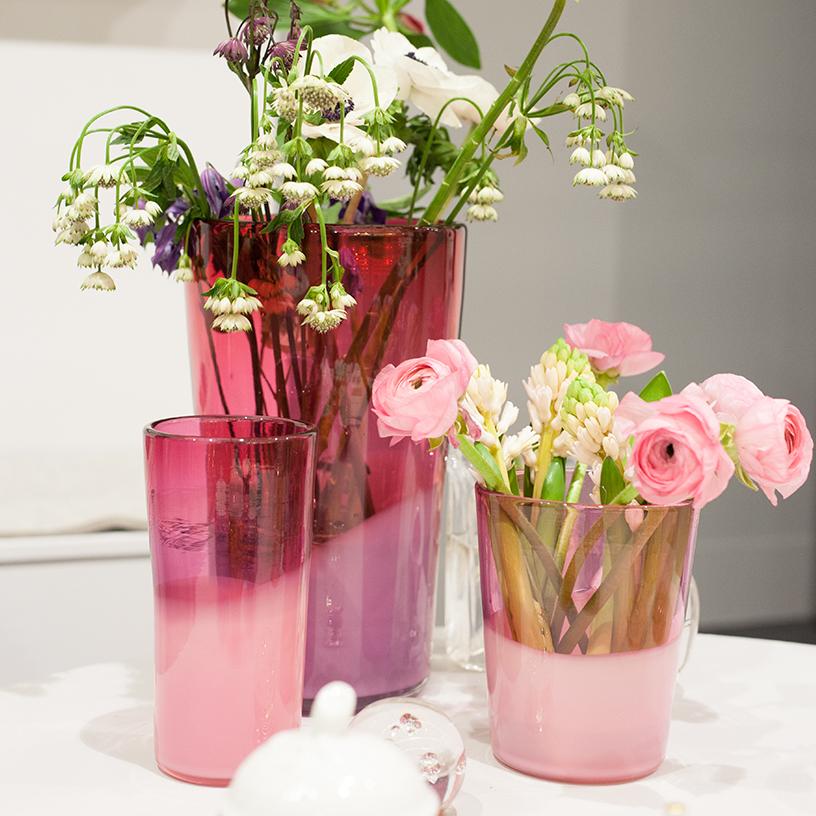 Vase-Blumenvase-08