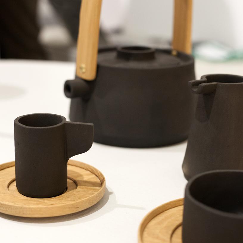 Wasserkrug-Kaffeekanne-Teekanne-03